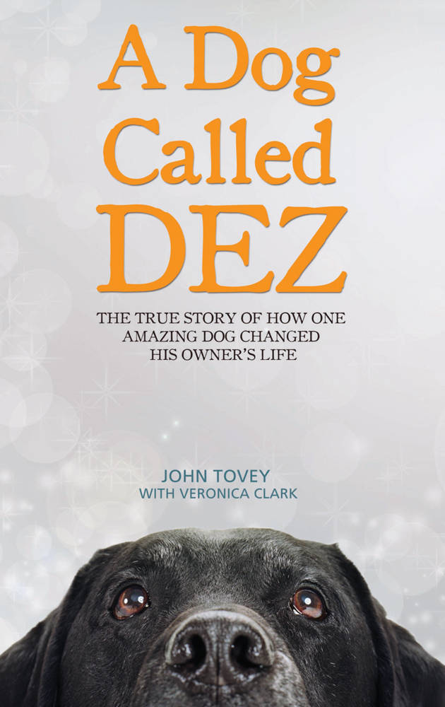 A Dog Called Dez