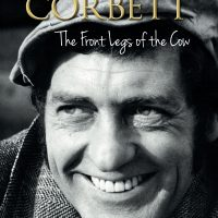 Harry H. Corbett - The Front Legs of the Cow