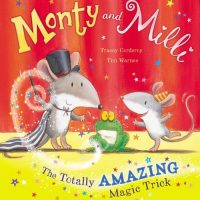 Monty and Milli