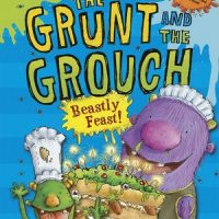The Grunt and the Grouch - Beastly Feast