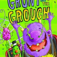 The Grunt and the Grouch - Freaky Funfair