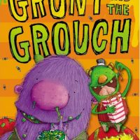 The Grunt and the Grouch - Pick 'n' Mix 1