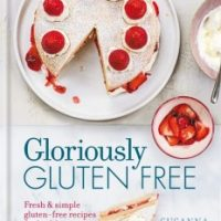 Gloriously Gluten Free