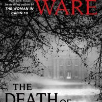 The Death of Mrs Westaway 2