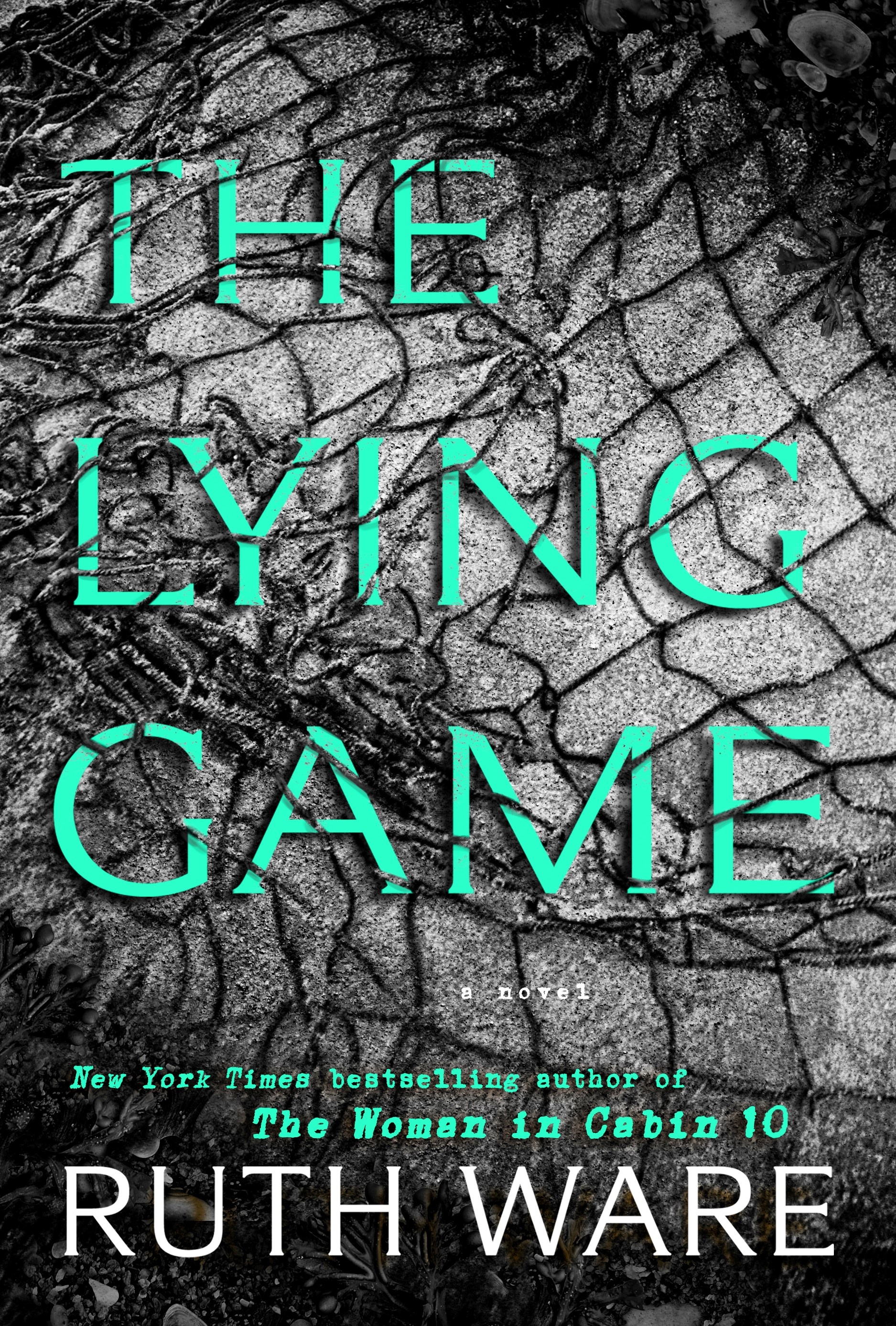The Lying Game 3