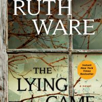 The Lying Game 5