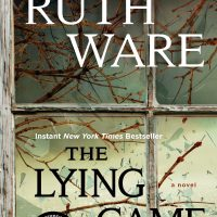 The Lying Game 6
