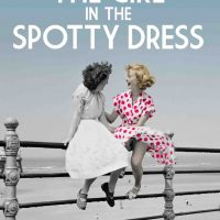 The Girl in the Spotty Dress
