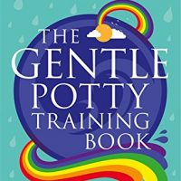 The Gentle Potty Book