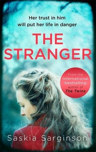 The Stranger Published