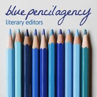 Bluepencilagency First Novel Prize Shortlist Announced!