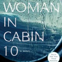 Cabin 10 in the Top 10