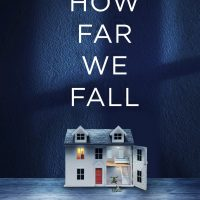 How Far We Fall