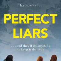 Perfect Liars 1