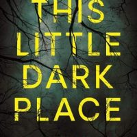 This Little Dark Place on a Blog Tour! 1