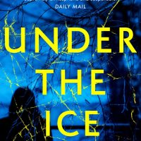 Under The Ice Gets a Festive Deal