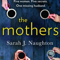 The Mothers' Club