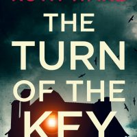 The Turn of the Key 1