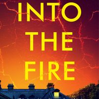 Into the Fire 1